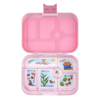 6_yumbox_classic_hollywood_pink_3