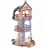 7712-djeco-torre-princesas mylittleplace-1