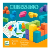 8477-cubissimo_0