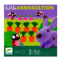 8553-juego-djeco-little-association_0