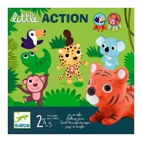 8557-djeco-little-action-0