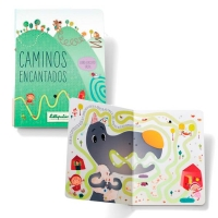 86484-libro-sensorial-laberintos-mylittleplace-0