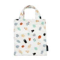 ad633j-mini-tote-bag-doudous
