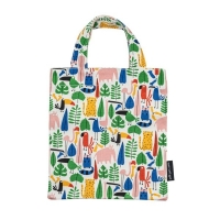 aj633j-mini-tote-bag-la-jungle