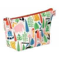 aj644j-trousse-la-jungle