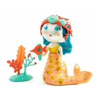 arty-toys-aby-blue-djeco-6778-curolletes