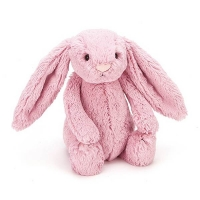bas3btp-jellycat-my-little-place-0