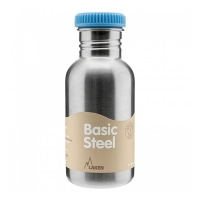bsa50a_laken-botella-acero-inoxidable-500-mylittleplace