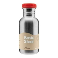 bsa50r_laken-botella-acero-inoxidable-500-mylittleplace