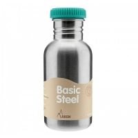 bsa50v_laken-botella-acero-inoxidable-500-mylittleplace
