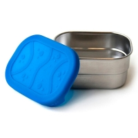 bwb-sp-1-blue-water-bento-snack-containers-splash-pod-1