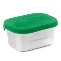 bwb-tp-1-blue-water-bento-snack-containers-mini-splash-pod-1
