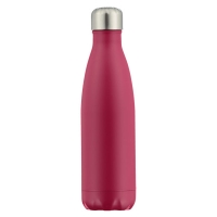 chilly021-500-fucsia-mate