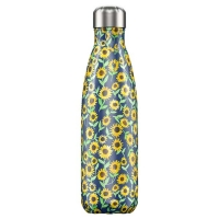 chilly177_chilly_girasoles_500ml_2