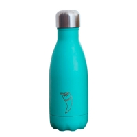 chillys-botella-acero-inoxidable-menta-pastel-260-mylittleplace_3