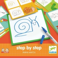 djeco-dj08319-eduludo-step-by-step-animals-co_0