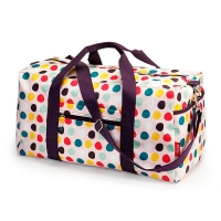 engelpunt-bolso-dots-mylittleplace-0