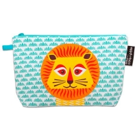 estuche-lapices-pencil-case-blue-lion-mibo-0