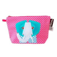 estuche-lapices-pencil-case-elefante-0