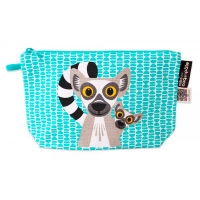 estuche-lapices-pencil-case-lemur-0