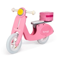 j03239_janod_scooter_rosa_1