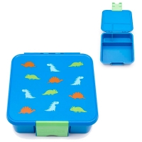 little-lunch-box-co-bento-compartimentos-dinosaurio-mylittleplace-0