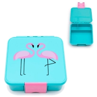 little-lunch-box-co-bento-compartimentos-flamencos-mylittleplace-0
