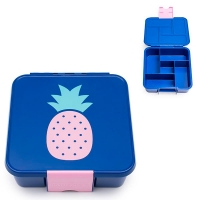 little-lunch-box-co-bento-compartimentos-pinas-mylittleplace-0