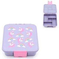 little-lunch-box-co-bento-compartimentos-unicornio-mylittleplace-0