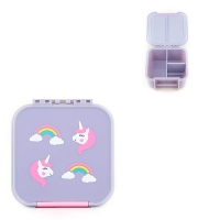 little-lunch-box-co-bento-tupper-2-compartimentos-mini-tupper-unicornio-1