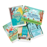 milestone-activity-cards-mylittleplace_1