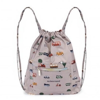 mini-mochila-guarderia-travel-1