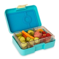 mini-yumbox-cannes-blue-mylittleplace-0
