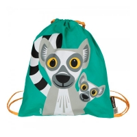 mochila-ninos-kids-backpack-mibo-lemur-2