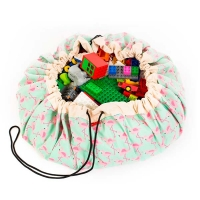 organizador-juguetes-flamenco-play-and-go-mylittleplace_0