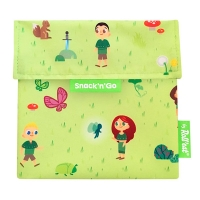 portaalimentos-snackngo-kids-forest-1