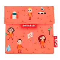 portaalimentos-snackngo-kids-space-1