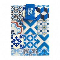 rolleat042-patchwork-azul-1