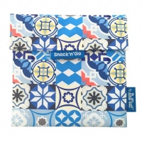 rolleat046-patchwork-azul-1