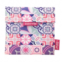 rolleat048-patchwork-rosa-1