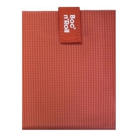 rolleat051-roll-eat-active-rojo-my-little-place-1