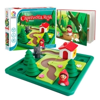 sg021es-juego-logica-ludilo-mylittleplace-0