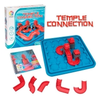 sg283es_temple_connection_smart_games_mylittleplace_1