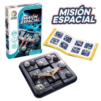 sg426es_mision_espacial_smart_games_mylittleplace_1