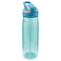 tns2ac_botella-tritan-750ml-azul-summit-boca-ancha