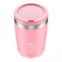 vaso_termico_chilly_rosa_pastel_340ml_mylittleplace