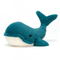 ww3l_ballena_wally_jellycat