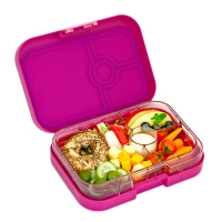 yumbox-tupper-bento-purple_3