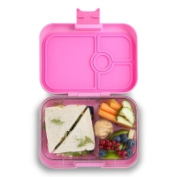 yumbox_4_mylittleplace_stardust_pink_2