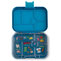 yumbox_6c_empire_blue_1